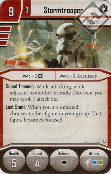 tier three tactical
